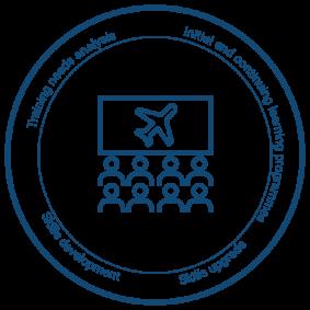 Logo-personas-col-02 (2)