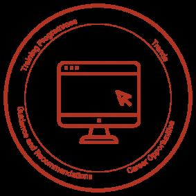 Logo-personas-col-04 (2)
